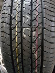 Pneu novo 215/65r16 98H Dunlop SP Sport 270