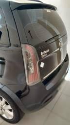 Fiat Idea dualogic 1.6 - 2014