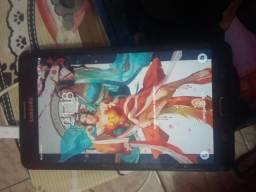 Galaxy tab A6 novo
