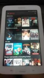 Samsung Galaxy tab 3 Semi novo