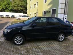 Fiat Siena 2009/2010 Fire 1.0 - Completo - 2009