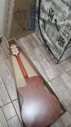 Violao crafter top
