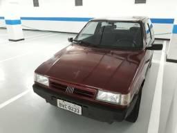 Uno ep 2 portas 1995/1996 - 1995