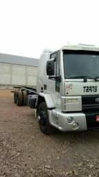 Cargo Truck 2422 ano 2007 - 2007