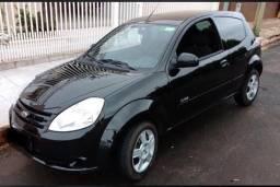 Ford / ka 1.0 - 2009
