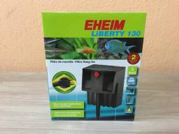 Filtro Externo EHEIM Liberty 130