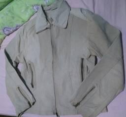 Casacos e jaquetas em São Paulo - Página 72  9ea1add19dc42