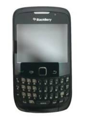 Blackberry Curve 9300 3g Wifi Desbloqueado Anatel Nacional