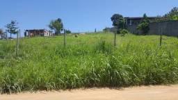 Terreno 600 m² em Saquarema, Vilatur, a 1.200 metros da praia!!!