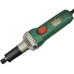 Retificadeira elétrica 6mm - DWT rrd-414 (10372)