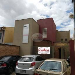 Escritório para alugar em Jardim iraja, Ribeirao preto cod:L6101