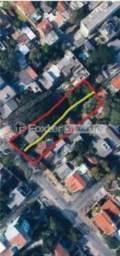Terreno à venda em Teresópolis, Porto alegre cod:101045