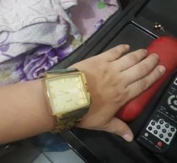 6a7c49383 Bijouterias, relógios e acessórios em Belém, PA - Página 6 | OLX