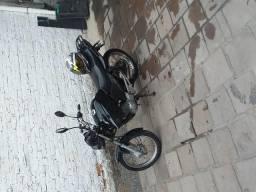 Yamaha moto top - 2011