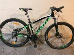 Bicicleta Scott Aspect 950 2015 Aro 29