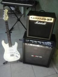 Cubos+Guitarra