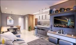 Apartamento à venda com 2 dormitórios em Fazenda, Itajaí cod:5029_132