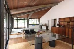 Casa para alugar com 4 dormitórios em Morumbi, São paulo cod:870899