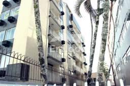 Apartamento em caioba, 50 metros do Mar