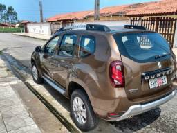 Renault Duster dinamic - 2016