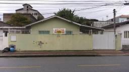 Vendu casa galpão (1010)
