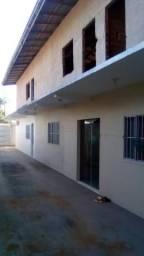 Vendo Prédio com Apartamentos no Marabaixo 1