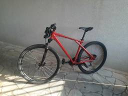 Bike gti avalanche aro 29 RS800,00