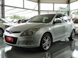 Hyundai I30 I30 2.0 MPI 16V AUT. 4P - 2010