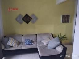Casa a venda com 3 quartos no bairro Nova Pampulha - Cód970