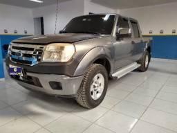 Ford Ranger XLT 2.3 16V 4X2 (cab dupla) 2011/2012 - 2012