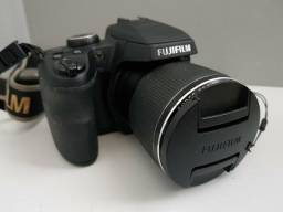 Câmera Digital Fujifilm Finepix SL1000