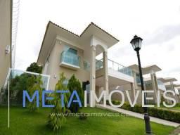 casa de condomínio 287 m² + preço promocional + villa de válega