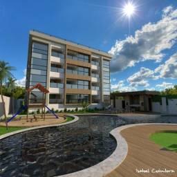 Apartamento 3 quartos-Beira mar Porto de Galinhas-Oportunidade