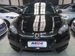 Honda hrv - 2017