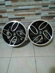 4 roda 13