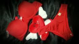 Lindos conjuntos lingeries!!! *Apenas 29.90