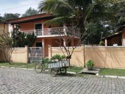 Maravilhosa, Condomínio, Maria Paula ,3 suítes, pisc, sauna, churrasq, Tuuudooo!! Bom