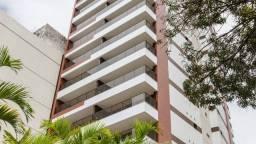 Jazz - Apartamento charmoso de Um Quarto com Lavabo na Graça - Pronto para morar!
