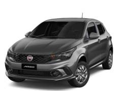 FIAT ARGO 1.0 FIREFLY FLEX DRIVE MANUAL - 2020