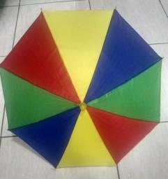 Guarda-chuva frevo