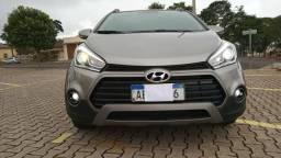 Hyundai HB20X 1.6 Premium Novo - 2019