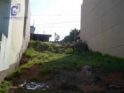 Terreno à venda, 180 m² por r$ - riviera fluminense - macaé/rj