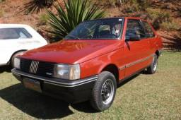 Fiat premio 1985 1.5 cs 8v Álcool 2p manual - 1985