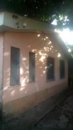 Casa otima localização