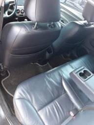 Honda City para uber 99 pop, legalizado para aplicativos - 2013