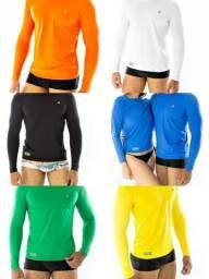 Camisa de proteção UV ®