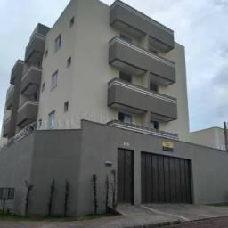 Apartamento 2 Quartos, Bairro Tubalina, Pronto para morar