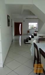Sobrado com 4 dormitórios à venda, 209 m² por R$ 480.000,00 - Villa Branca - Jacareí/SP