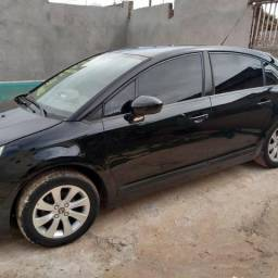 Vendo se carro c4 hatch - 2011