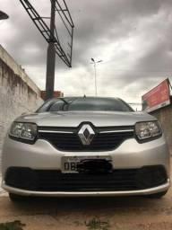 Veículo - 2015